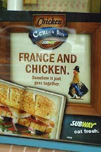 subway_france2.jpg