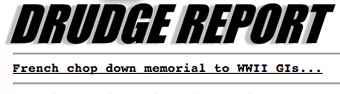 drudge.jpg
